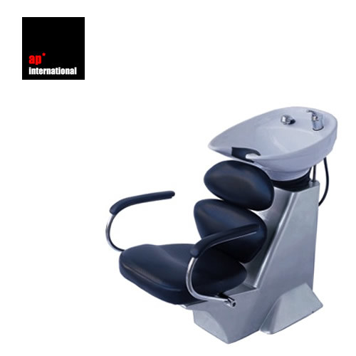 china beauty salon equipment shampoo chair violla cxb