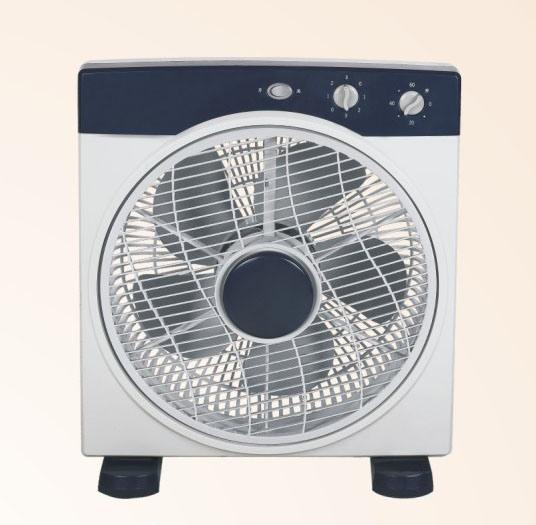 Electric Box Fan : China quot electric box fan sbf