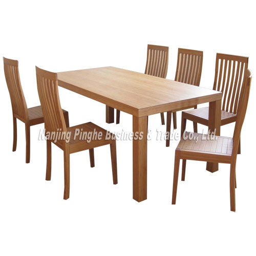 China Bamboo FurnitureBamboo Dining Table And Chairs  : Bamboo Furniture Bamboo Dining Table And Chairs Bamboo Products NJ09  from njph2009.en.made-in-china.com size 500 x 500 jpeg 35kB