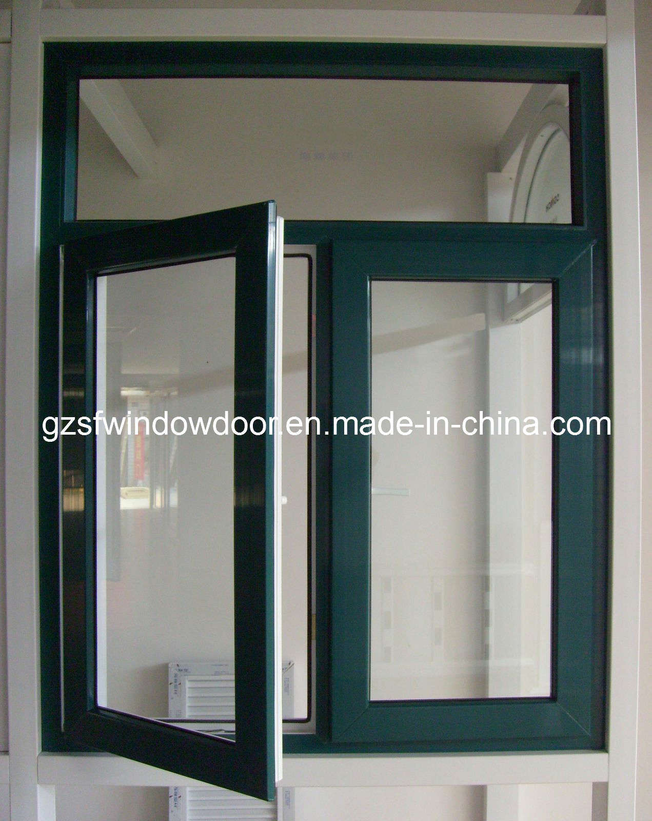 Upvc windows joy studio design gallery best design for Upvc window designs