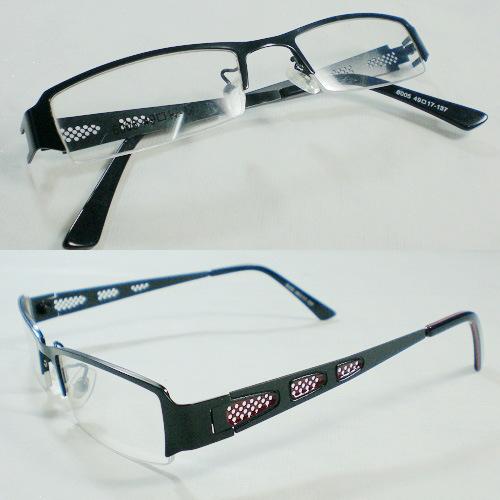 Glasses Frames Metal : China Metal Frame Glasses (MTF91046) - China Metal Frame ...