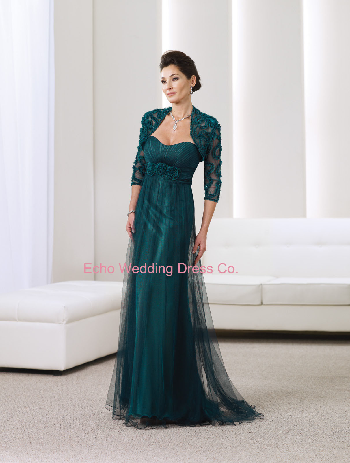 bridal mother dress mg16 china bridal mother dress mother 39 s dress