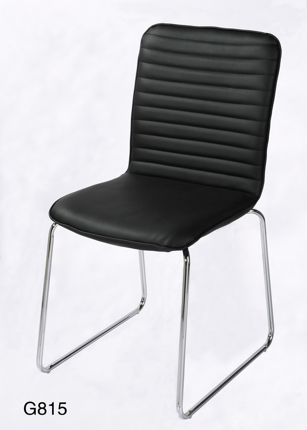 metal dining chair living room furniture g815 china