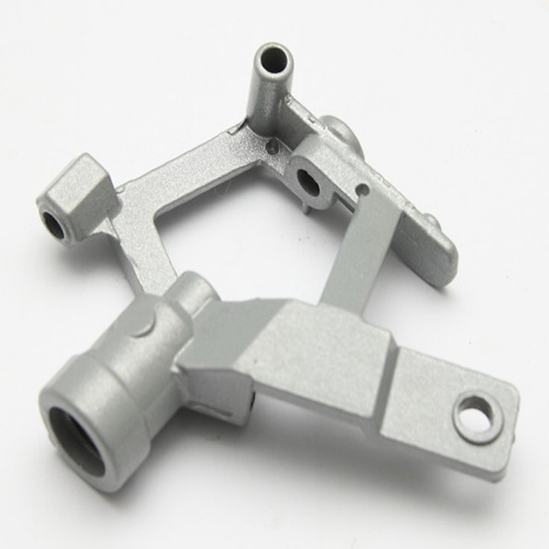 Die Casting Part for Machinery