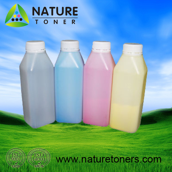 Color Toner Powder for HP, Samsang, Canon, Brother Printers