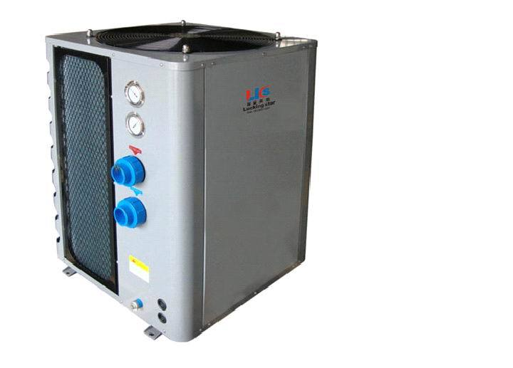 Swimming Pool Heat Pump Water Heater China Swimming Pool Heat Pump Water Heater Swimming Pool