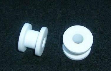 Steatite Ceramic Part&Insulation Ceramic & Technical Ceramic