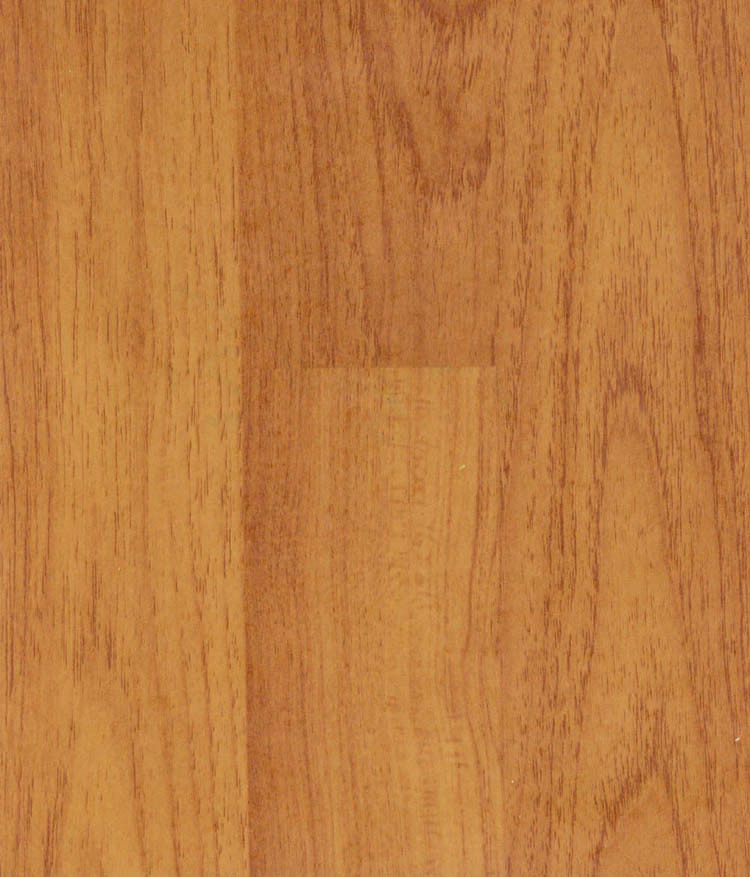 Tropical laminate flooring wood floors for Hard laminate flooring