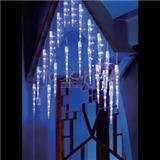 china led icicle christmas light china icicle drop light led. Black Bedroom Furniture Sets. Home Design Ideas