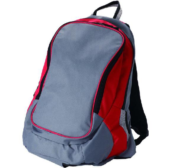 kids school bags-Fashions-For-All 4