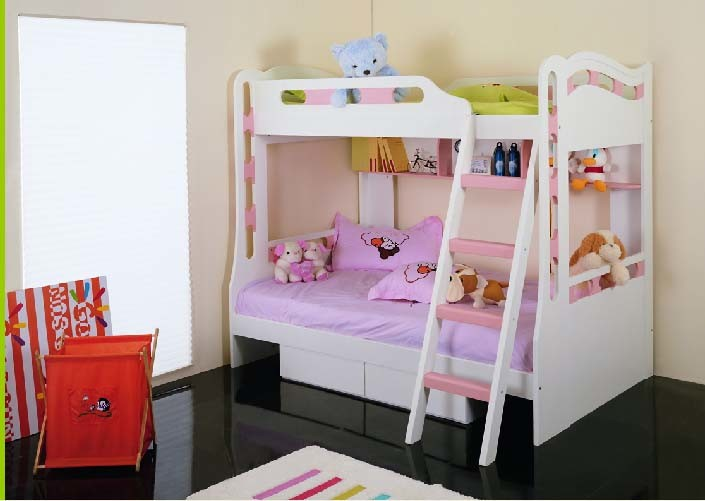 Outstanding Children's Bedroom 705 x 501 · 64 kB · jpeg