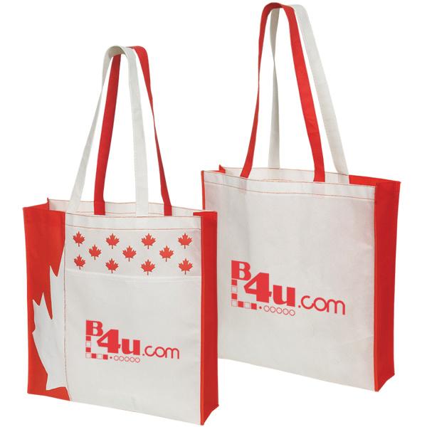 Tote Bag Design Template Designer Tote Bags