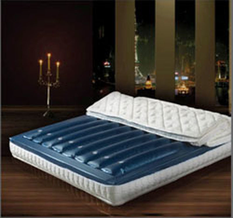 And Services Waterbeds Waterbed Supplies Waterbed Insert ...