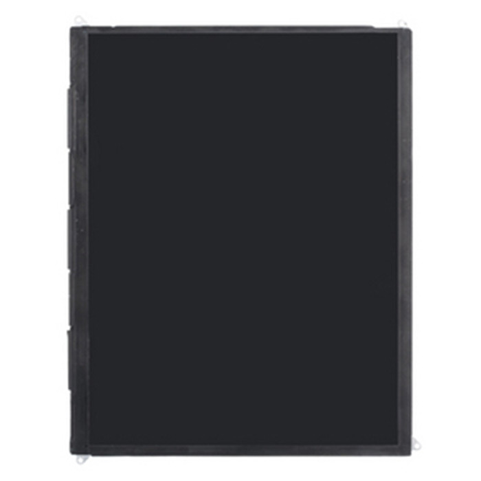 LCD Touch Screen Display for iPad 4 LCD Display
