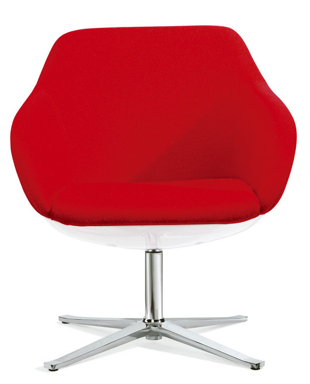 Cool Design Office Lounge Chair