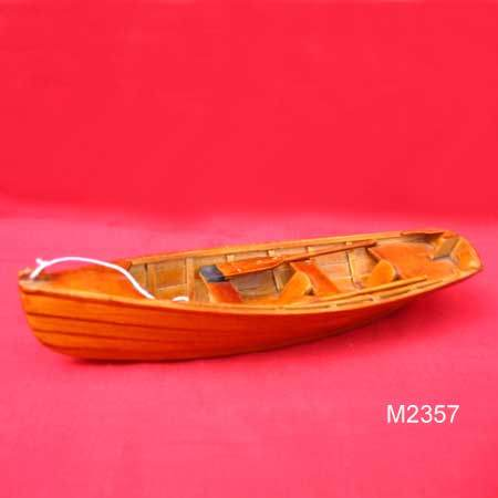 http://image.made-in-china.com/2f0j00GhTEuifwOQOJ/Hand-made-Large-Wooden-Sailing-Boat-M2357-.jpg