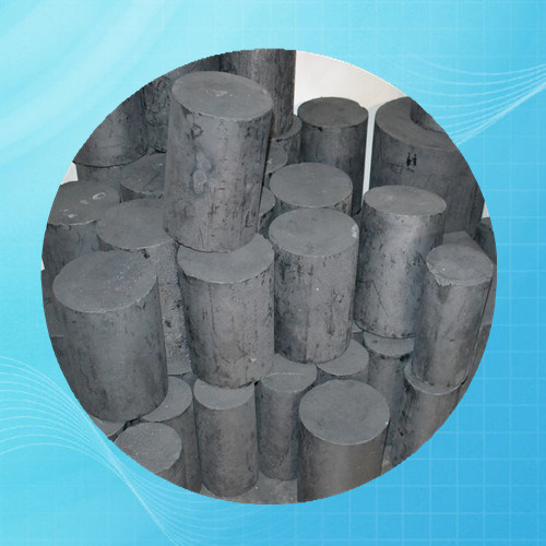 Different Sizes Molded Graphite Block
