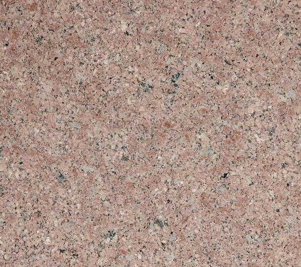 Granito de color de malva de la almendra g611 granito - Colores del granito ...