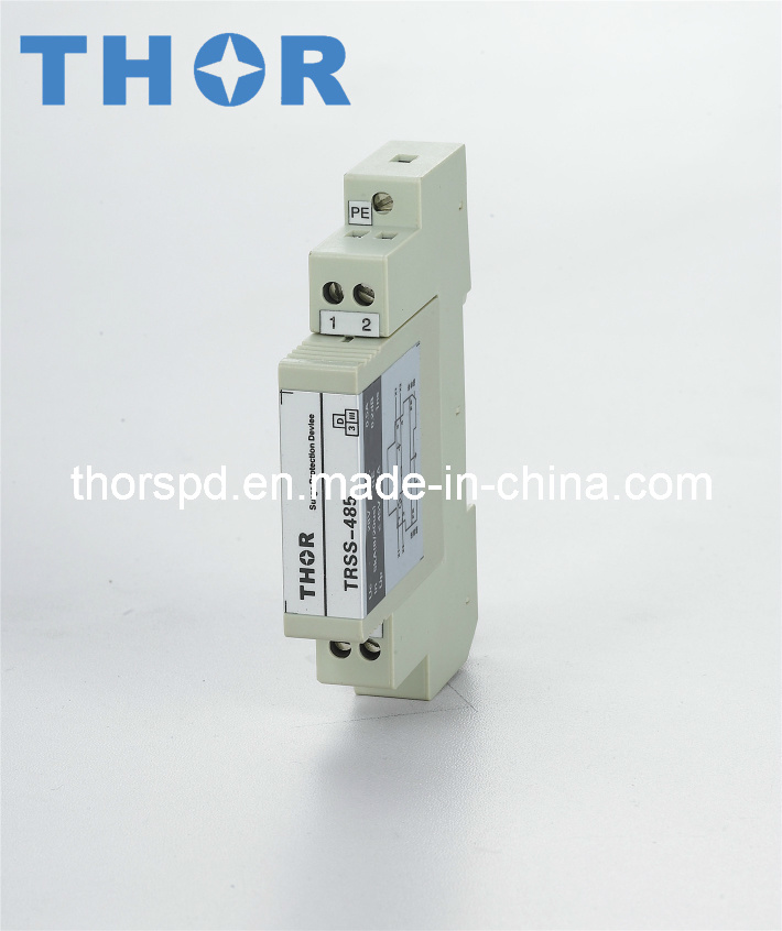 In5ka Signal Control Surge Arrestor Lightning Arrester for CE