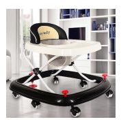 Wholesale Baby Walker Kids Walker for Sale
