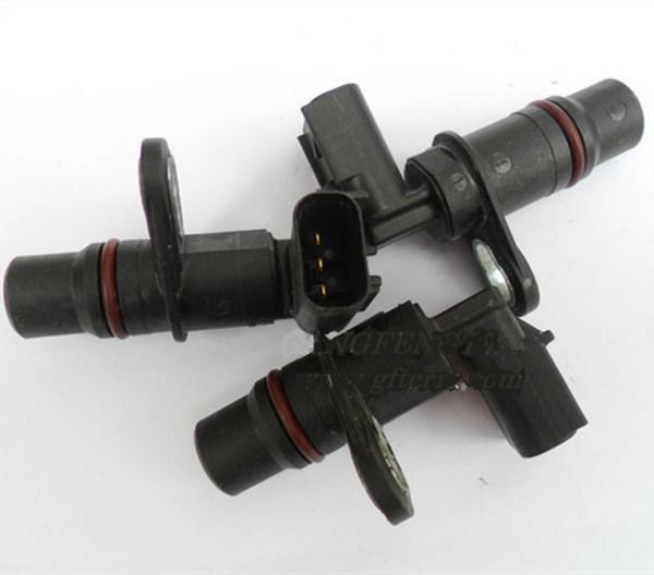 http://image.made-in-china.com/2f0j00GjTaynHsbBkQ/Foton-Cummins-Position-Sensor-2872277.jpg