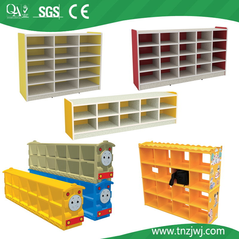 China 2014 Hot Sale Latest Design Cheap Kids Children Daycare Furniture Photos Pictures Made