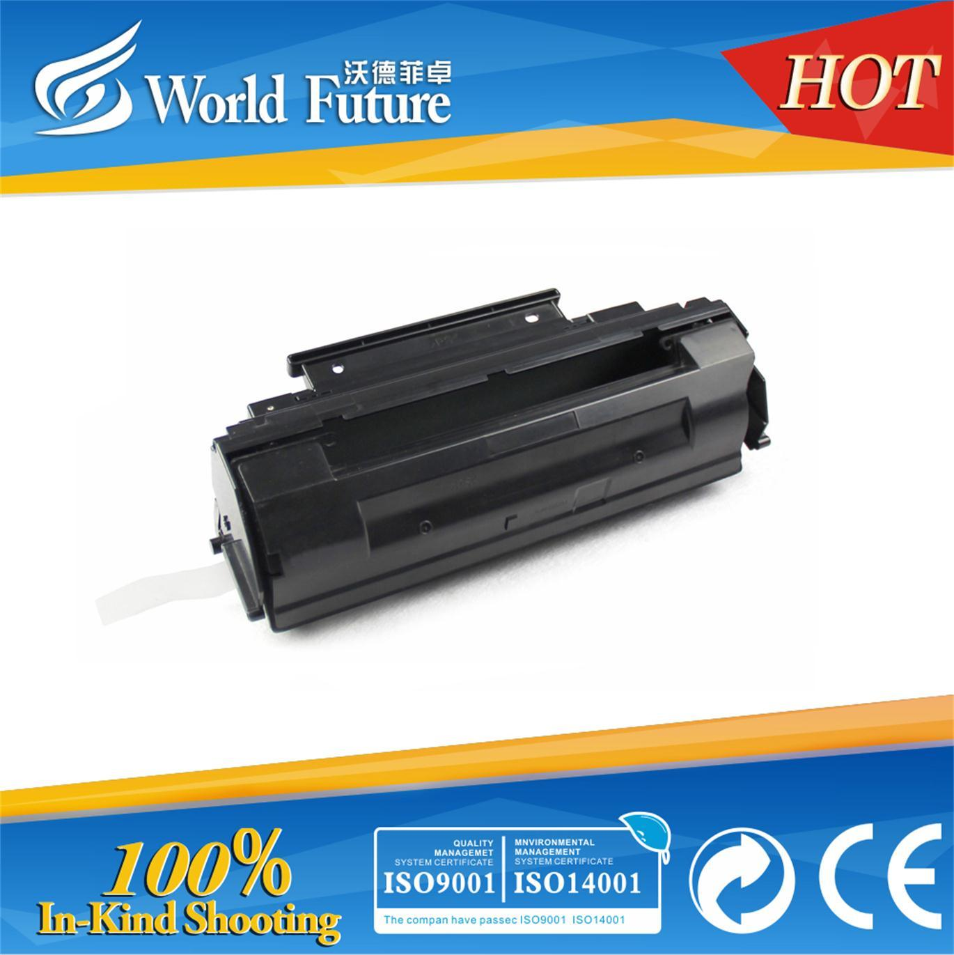 Premium One-Body High Laser Printer Toner Cartridge for Panasonic (UG-3380) (Drum)