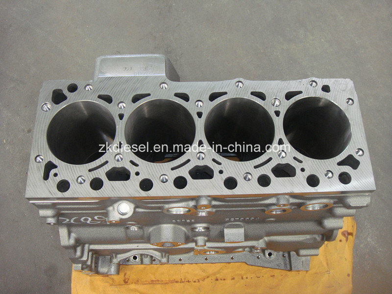 Cummins 4isde Cylinder Block for Cummins Engine