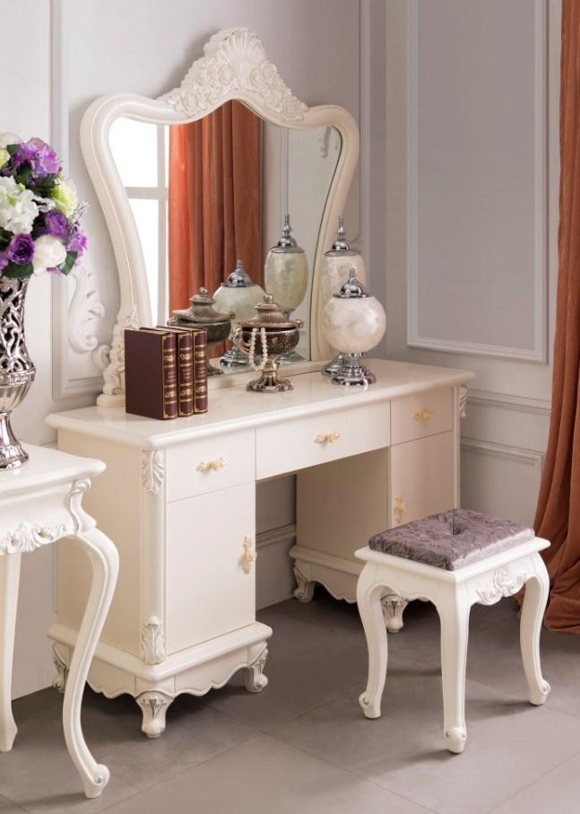 yinsheng furniture company ltd proveedor de china. Black Bedroom Furniture Sets. Home Design Ideas