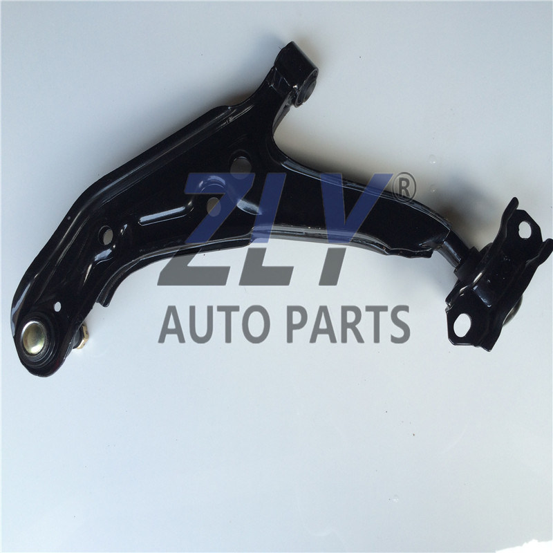 Suspension Arm for Primera 1998 R 54500-2f500