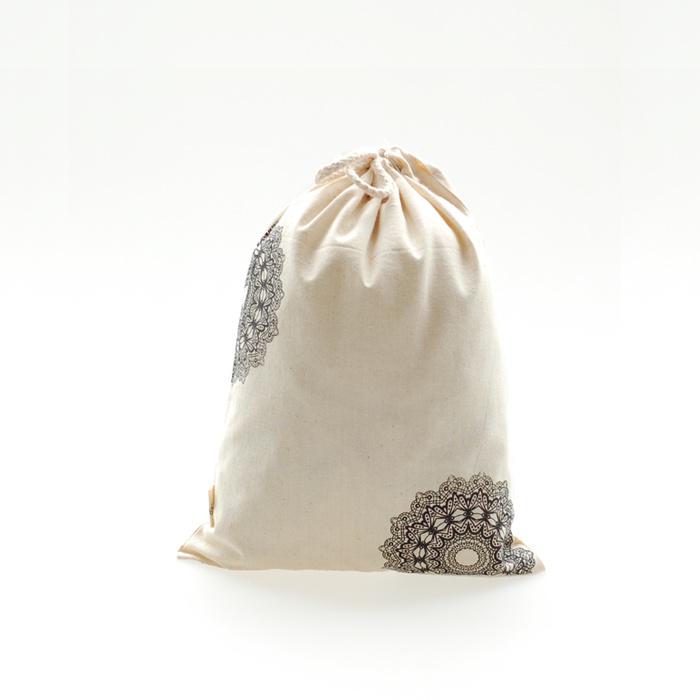 Promotion Gift for Drawstring Backpack Gym Sports Bag OS13013