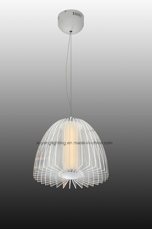 Popular Decorative Pendant Lights, Hot Sales Chandelier for House