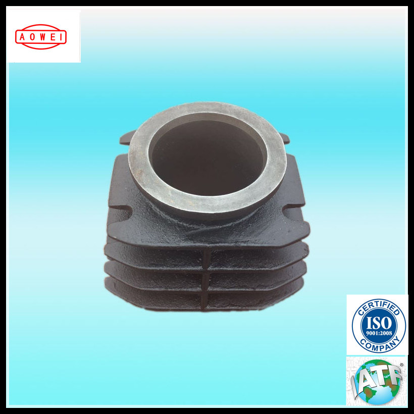 High Quanlity Hardware Engine Parts Awgt-0001 for Truck Diesel Hardware Cylinder liner