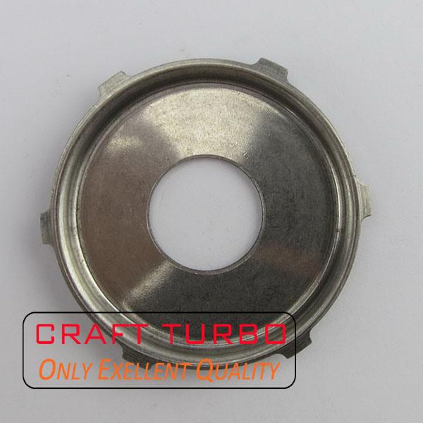 K04 5303-165-2015 Heat Shield