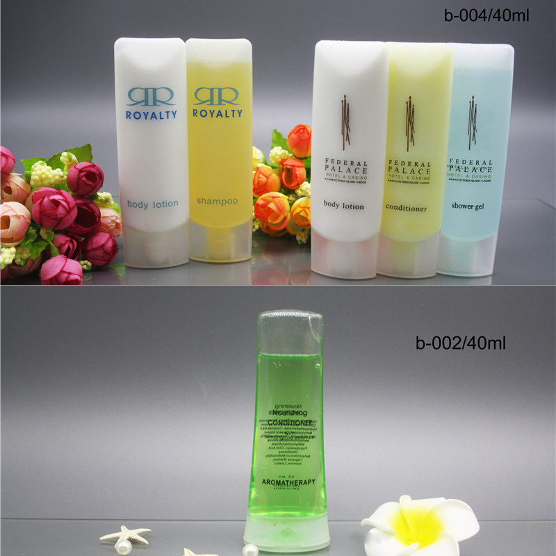 Hotel Amenities Bottle 1 Hotel Amenities Product Manufacturer