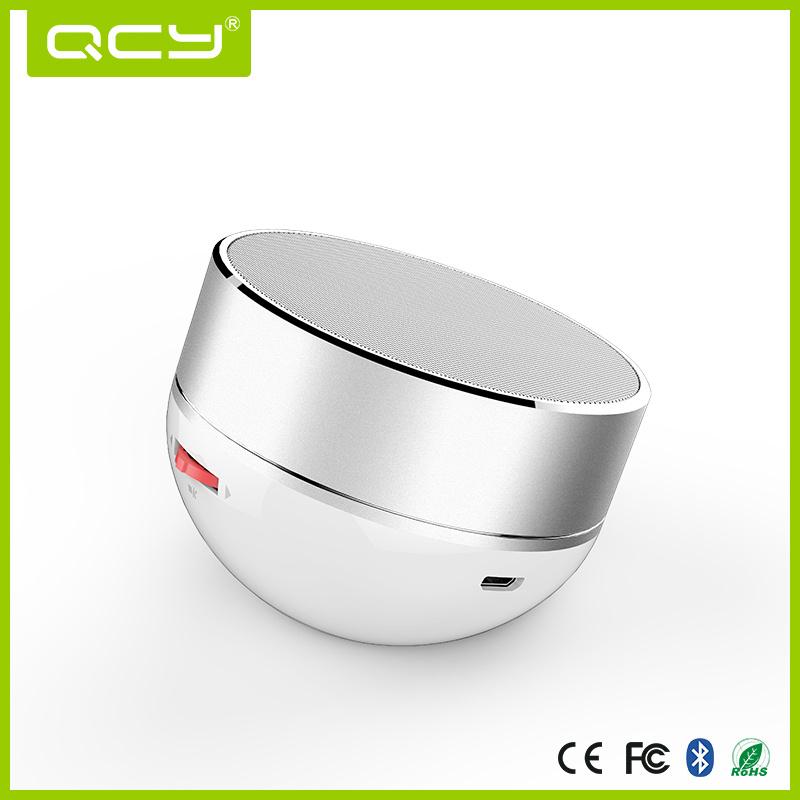 Wireless Speakers Portable Speaker Bluetooth Small Speaker