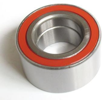 Car Wheel Bearing Dac27520045