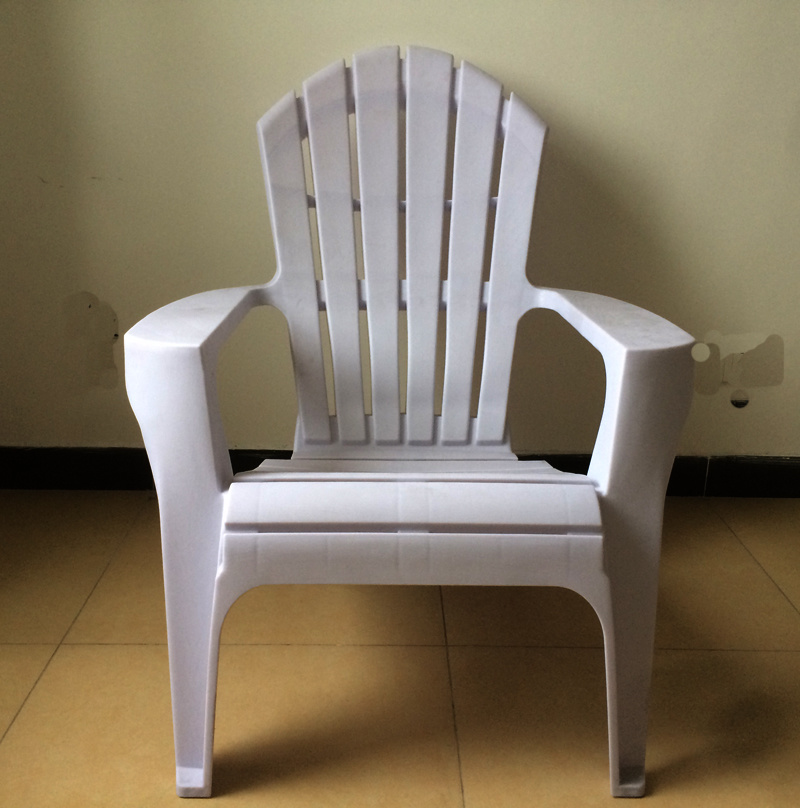 Wholesale for The Plastic Beach Chair