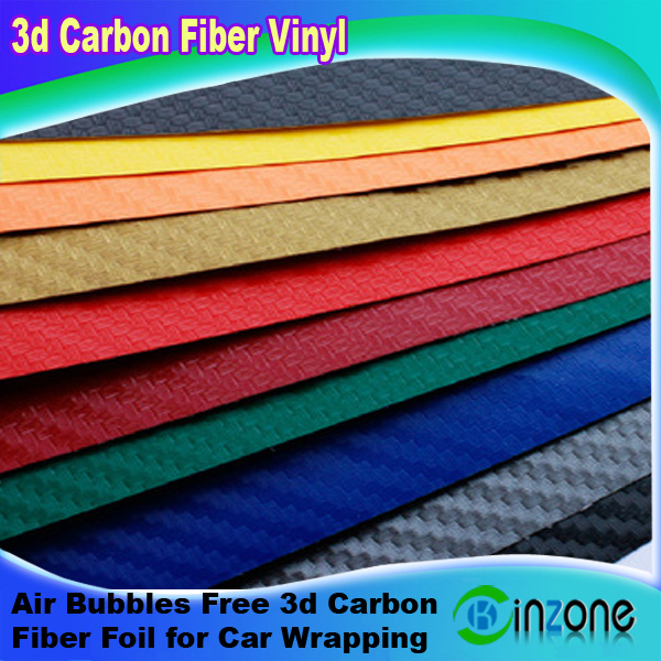 Air bubble roll manufacturer in bangalore dating 10