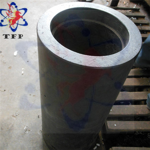 Quality Black Color Polyamide Nylon Tube