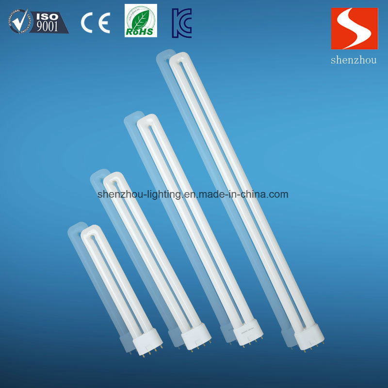 Cheap and Good Quality Fluorescent Lamp 13W Fpl