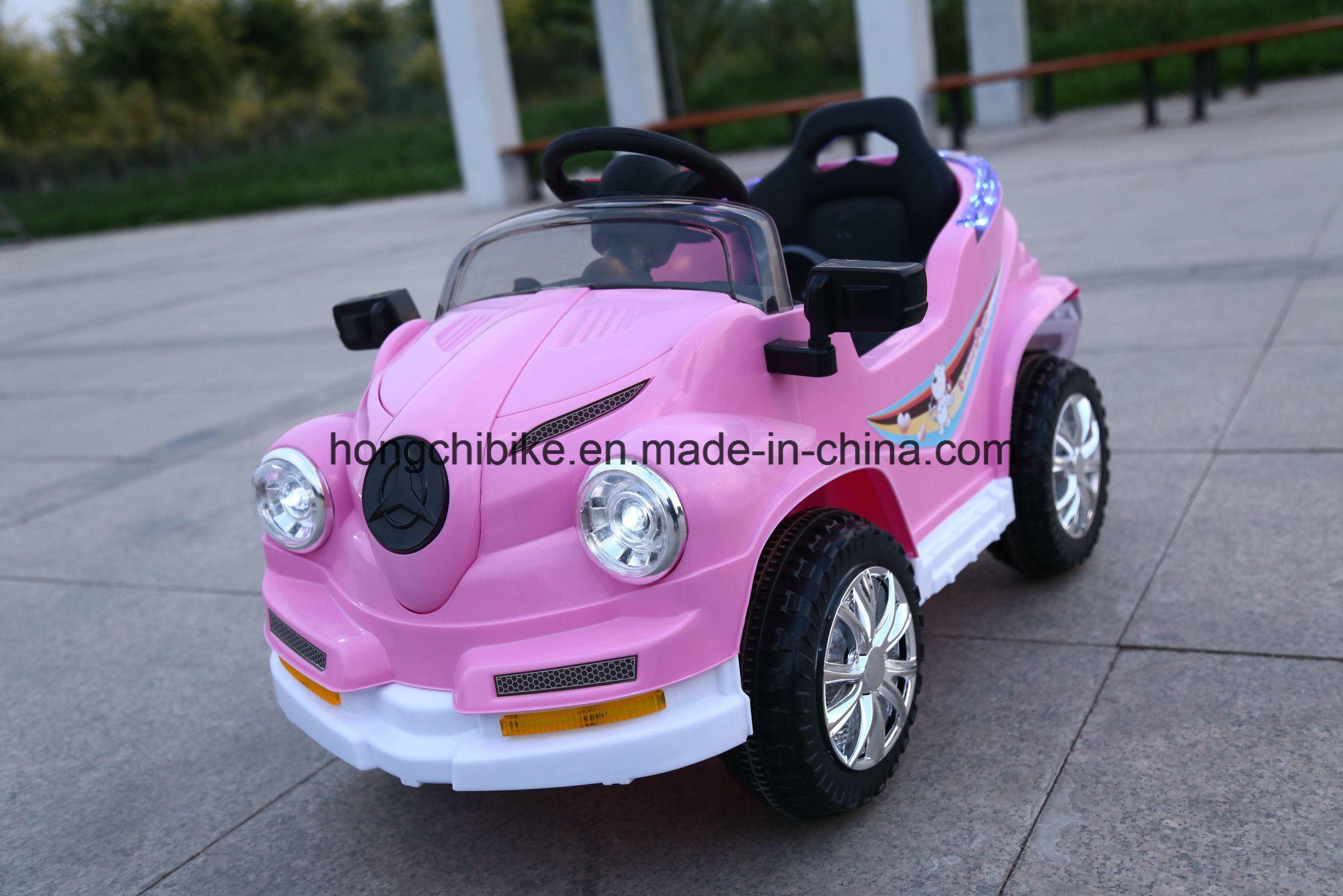 Children Electric Rid-on Cars/Children Battery Cars