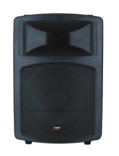 PA Speaker Box for KTV (PF-Series)
