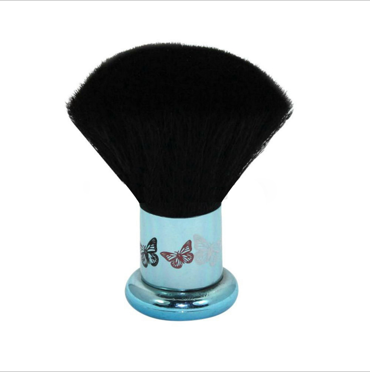 Latest Style Synthetic Kabuki Brush