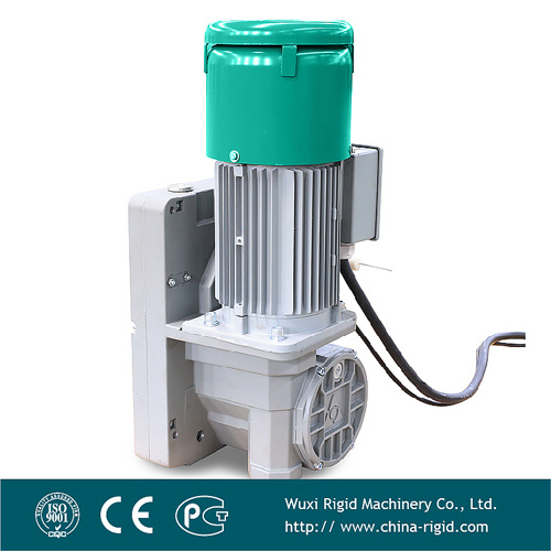 Ltd50 Hanging Wire Rope Construction Winch