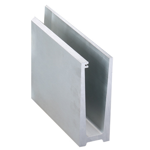 Aluminum Profile Rail Easy