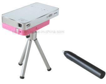 Jpad-Mini Tallpic Smart Interactive Projector