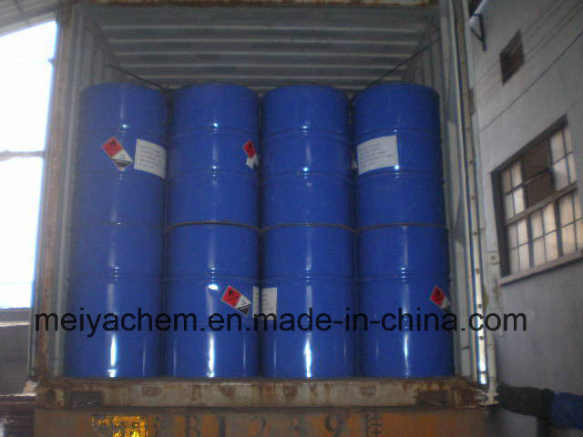 Organic Solvents Cyclohexanone for The Production of Adipic Acid