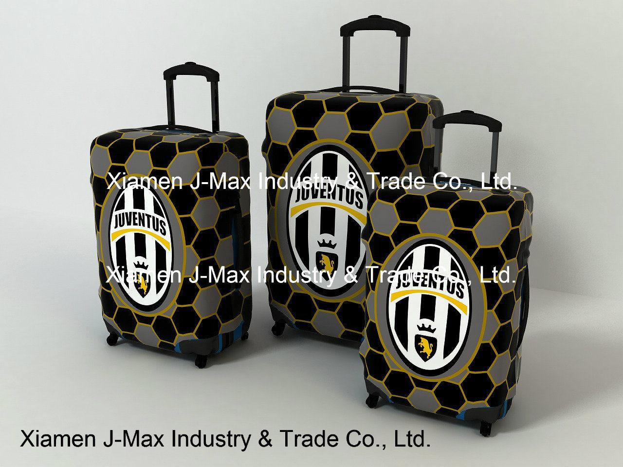 Spandex Travel Luggage, Washable, High Elastic, Trolley Cover