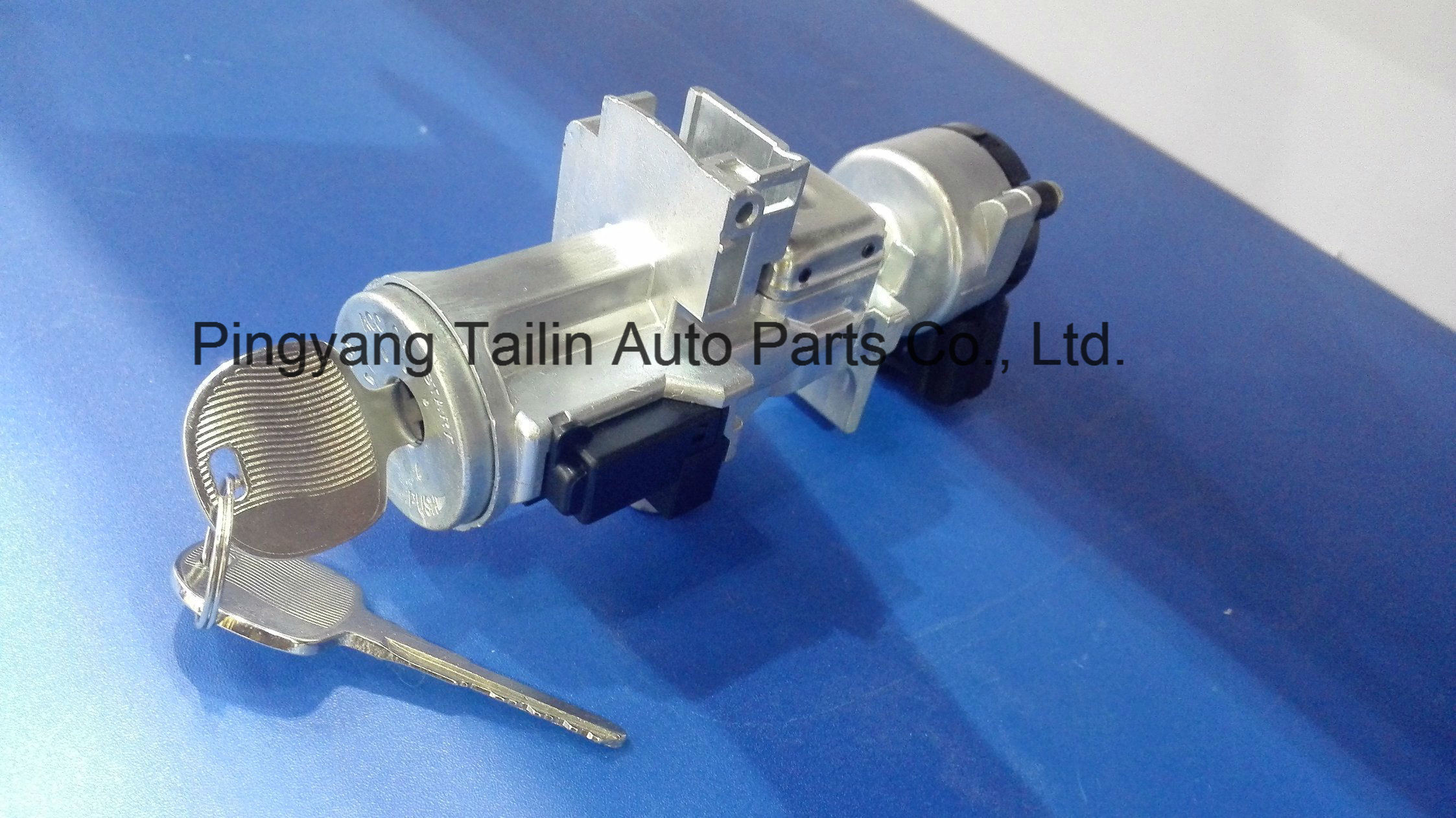 Ignition Switch for Isuzu 700p